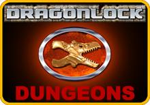 Dragonlock Dungeons
