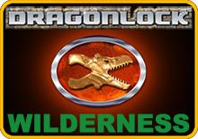 Dragonlock Wilderness