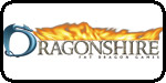 DRAGONSHIRE