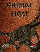 Primal Host