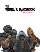 Rebel's Handook