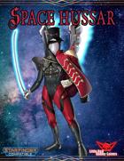 Space Hussar (Base Class)