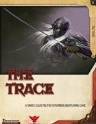 Simple Classes: Trace