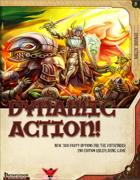 Dynamic Action (2e)