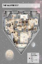 ValkyrieE17 map