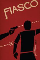 Fiasco (Edição em Português)