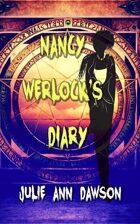 Nancy Werlock's Diary
