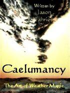 Caelumancy