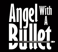 Angel With A Bullet (comic anthology inspired by the music of To