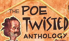 Poe Twisted
