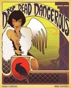Drop Dead Dangerous - Free Sampler Bundle [BUNDLE]