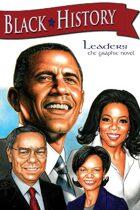 Black History Leaders