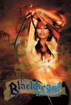 The Blackbeard Legacy: Volume 1: Trade Paperback