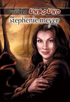Twilight Unbound: The Stephanie Meyer Story