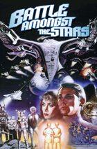 Battle Amongst the Stars: Trade Paperback