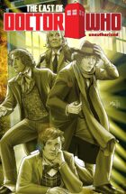 Doctor Who Special [BUNDLE]