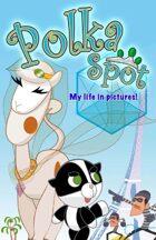 Beekman Boys Present: Polka Spot: Trade Paperback