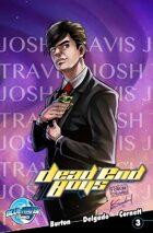 Dead End Boys #3