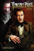 Vincent Price Presents: Gallery: Omnibus