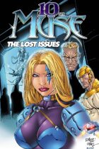 10th Muse: The Lost Issues: Trade Paperback