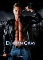 Dorian Gray (novel)