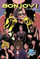 Orbit: Bon Jovi