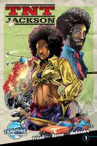 TNT Jackson #1