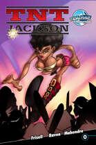 TNT Jackson #0