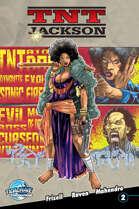 TNT Jackson #2