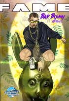 FAME: Bad Bunny EN ESPAÑOL