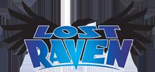 Lost Raven