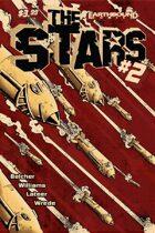 The Stars #2