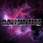 Glow in the Dark Radio