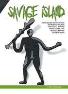 Savage Island (2nd Ed.)