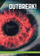 Outbreak!  (2nd Ed.)