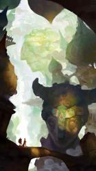 The Art of BattleCON