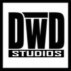 DwD Studios