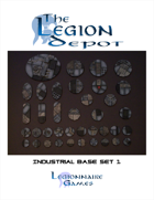 28mm Industrial Bases 1