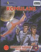 Romulans PD20 Modern