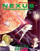 Nexus #6