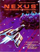 Nexus #11
