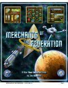 Merchants of the Federation