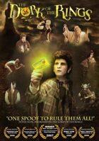 The Dork of the Rings