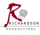 Richardson Productions