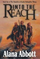 Into The Reach (revised edition)