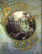 Birds of Lore