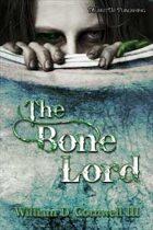 The Bone Lord