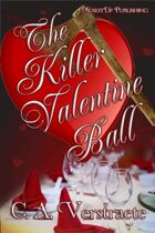 The Killer Valentine Ball