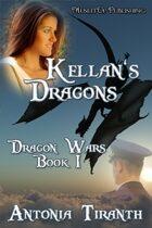 Kellan's Dragons