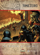 The Mirrors of Carthage